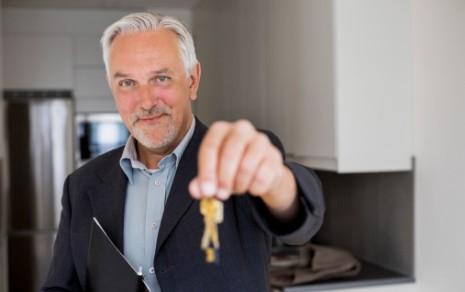 vente-bien-immobilier
